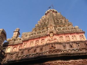 Grishneshwar_Temple
