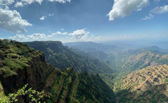 mountains in mahabaleshwar